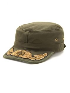 e5e15a1f0cf 37 Best HATS-Fedoras Straw Cowboy Basesball caps images