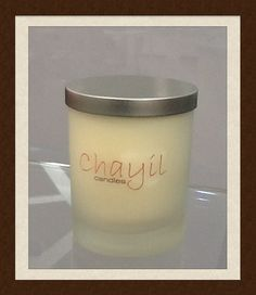 The Isthmas Collection's Camino Panamá Extra Dark on SALE for just $28.00 at www.chayilcandles.com #ChristmasAtChayil