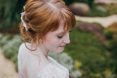 Fotoshooting im Wassergarten / Wasserpark Währentrup - Hochzeitsfotograf OWL - Hochzeitsfotograf Maik Molkentin-Grote