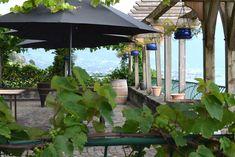 Die schönsten Airbnb's der Schweiz Pergola, Outdoor Structures, Outdoor Decor, Travel, Winter, Trips, Rest, Videos, Style