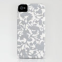 Love this, but not sure it will protect my phone sufficiently from the year of awful phone incidents...