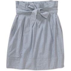 Spring skirts.
