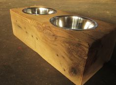 #bowl #dogs #dogbowl #veryimportantpaws #vip #dogdaycare