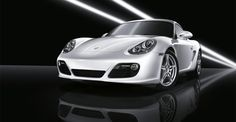Images of Porsche Cayman S 2009 - Free pictures of Porsche Cayman S 2009 for your desktop. HD wallpaper for backgrounds Porsche Cayman S 2009 car tuning Porsche Cayman S 2009 and concept car Porsche Cayman S 2009 wallpapers. Cayman S, Cayman Islands, Porsche 718 Cayman, Porsche Sportwagen, Porsche Cars, Performance Cars, Car In The World, Car Photography, Fast Cars