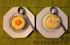 Copinho de chocolate com mousse http://www.receitasqueamo.com.br/2015/01/26/copinho-de-chocolate-com-mousse/