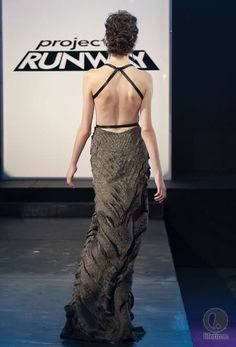 Christopher Palu. project runway 10