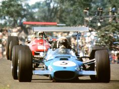 5 Jackie Stewart (Matra Ford) No. F1 Wallpaper Hd, Jackie Stewart, F1 News, Gold Cup, F1 Racing, Indy Cars, Car And Driver, Race Day, Formula One