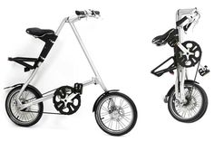 strida-sx-review-featured