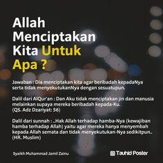 Islamic Quotes, Islamic Messages, Muslim Quotes, Islamic Art, Pray Quotes, Allah Quotes, Best Quotes, Hijrah Islam, Religion Quotes