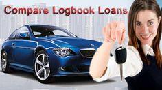 Compare Logbook Loans