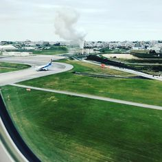 JL917(JAL917) F-class HND -> OKA in 201702 #travel #flight #jal #okinawa #japan #boeing777