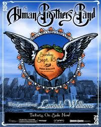 allman brothers - Google Search