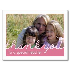 Photo Thank You Cards for Teachers Postcards you will get best price offer lowest prices or diccount couponeShopping Photo Thank You Cards for Teachers Postcards today easy to Shops & Purchase Online - transferred directly secure and trusted checkout. Teacher Postcards, Teacher Cards, Thank You Postcards, Appreciation Quotes Relationship, Appreciation Quotes For Him, Teacher Photo, Photo Thank You Cards, E Photo