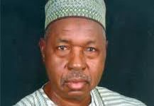 Katsina State And The 720 Goats: How Governor Masari Is Taking Advantage Of The Poor's Pains To Perpetrate Corruption – CACOL