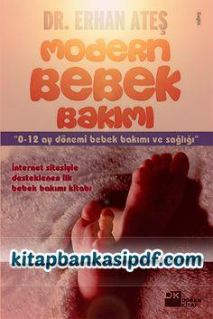#modern #bebek #bakımı #sağlığı #eğitimi #kitabı #pdf #ebook http://kitapbankasipdf.com/modern-bebek-bakimi-ve-sagligi/