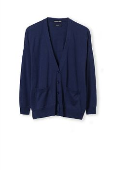 Boxy Cardigan Winter Outfits, Blazer, Sweaters, Jackets, Clothes, Country, Style, Fashion, Down Jackets
