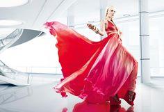 Design by Nikos στο www. Ballet Skirt, Clothes For Women, Skirts, Design, Fashion, Outerwear Women, Moda, Tutu, Skirt
