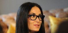 Homem é encontrado morto em piscina da atriz Demi Moore, diz site #Atriz, #Festa http://popzone.tv/homem-e-encontrado-morto-em-piscina-da-atriz-demi-moore-diz-site/
