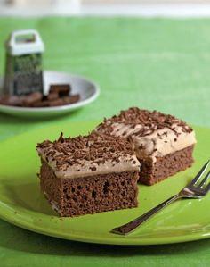 Tiramisu, Pudding, Ethnic Recipes, Food, Custard Pudding, Essen, Puddings, Meals, Tiramisu Cake