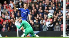 So long undroppable from the Old Trafford line-up, David De Gea has been culpable for several recent goals. The latest error could be his costliest. Manchester City, Manchester United, Sir Alex Ferguson, League Gaming, Paris Saint, Old Trafford, Man United, Everton, Best Player