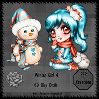 CU SBP_WinterGirl_4