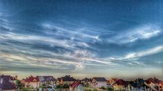 #view #photo #Chernivtsi #Ukraine #photos #sky #cloud #build #sunshine #sun #summer