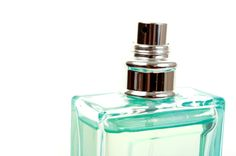 7 Ways to Pay Less for Perfume