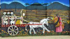 Mural-Art-Zaachila-4.jpg (1024×576)