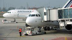"Tags ""Allahu akbar"" found on Air France planes http://ift.tt/2dLzCL1"