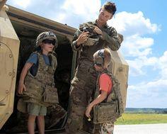 976 Best U S  Army images in 2019 | Army, Patriotic poems