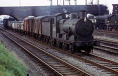 Image result for lner locomotives in colour