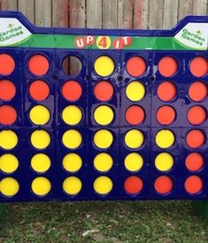 Connect 4 Kids Party Rentals, Bouncy Castle, Carnival Games, Cube, Connect