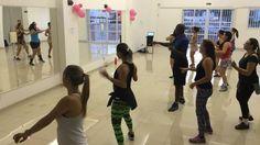 Olha quem voltou quebrando tudo.... É ELE!!! Professor LEKÃO! Queeeebra tudo LEKÃOOO! #SomosMoveWell . #fit #foconadieta #musculação #personaltrainer #academia #Guarapari #performance #EstilodeVida #VidaSaudavel #mulheresquetreinam #dança #hipertrofia #fitdance #fitnessmodel #mulheresquetreinam #educacaofisica #GYM #vitalidade #Fitness #lifestyle #saude #bemestar #30tododia #fitness #lovegym  #ginastica #wellness #healthy #hiit #gymtime