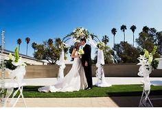 California Center for the Arts, Escondido Wedding Venues San Diego Wedding Locations San Diego Reception Venues SD Weddings 92025