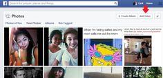 Video Uploading on Facebook