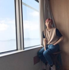WinWin sweetie, I could give you my whole heart but that would not be enough :( 😫😫😫 - - -- - - - - - - nct nct nctzens winwin dongsicheng squishy bias wayv kpop sicheng nct china 1997 wayv kpop sm winwin Nct 127, Nct Winwin, Mark Lee, K Pop, China, Johnny Seo, Beige Aesthetic, Kpop Aesthetic, Na Jaemin