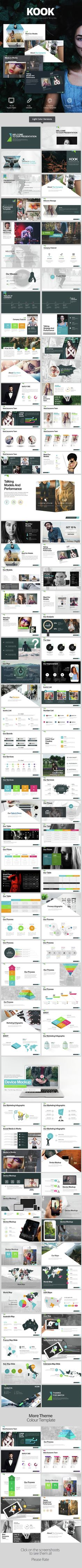 Creative powerpoint presentation template download here http creative powerpoint presentation template download here httpgraphicriveritemcreative powerpoint presentation template14831053refksioks alramifo Gallery