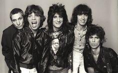 Rolling Stones: what price nostalgia? - Telegraph