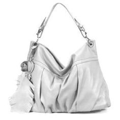 MyLux Handbag 152045 white Cuffu Online,http://www.amazon.com/dp/B0085ZNDI8/ref=cm_sw_r_pi_dp_1JuZsb0F06B0ASEZ