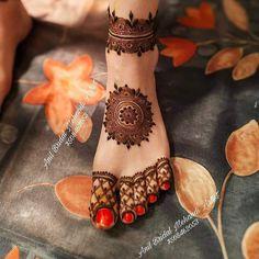 Stylish Mehndi Designs, Latest Bridal Mehndi Designs, Mehndi Designs 2018, Henna Art Designs, Wedding Mehndi Designs, Mehndi Designs For Fingers, Dulhan Mehndi Designs, Mehndi Designs For Hands, Leg Mehendi Design