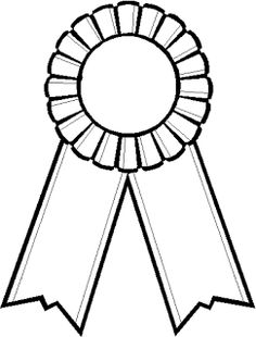 Red Ribbon Week Coloring Page . Red Ribbon Week Coloring Page . 20 Free Red Ribbon Week Coloring Pages to Print Blue Ribbon Award, Red Ribbon Week, Coloring Book Pages, Printable Coloring Pages, Free Printable Certificate Templates, Ribbon Clipart, Award Template, Clipart Black And White, Ribbon Crafts