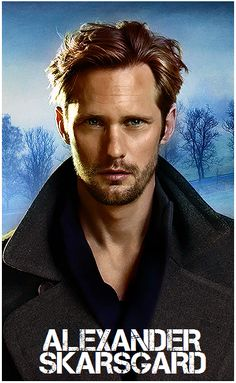 HOLLYWOOD SPY: 'TARZAN' STARS SHOOTING WITH ALEXANDER SKARSGARD ...