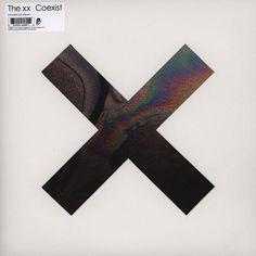 xx, The Coexist