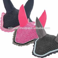 https://minarat.trustpass.alibaba.com/productlist.html  For Horse products Hi Guys n Gals ,    We offer all kind of your  #Equestrian Products we offer , English n Mexican #Saddles , Saddles #Pads, Leather & #Neoprene Half n Full #Chaps , #Fly #Mask, #Ear Net, #Riding Gloves in leather & Synthetic Leather, #Bridle set , #Halter set , #Whips #Crop , Ring #Bits in stainless, #Stirrups Jin , Saddle #Girth Buckles n jumping Neoprene & leather #Girth,  #Polo Saddle Girth, #Bell #Boot in leather n…