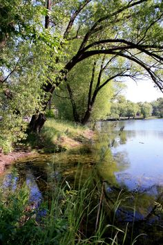 Landscape Model, Landscape Photos, Landscape Art, Landscape Paintings, Beautiful Nature Wallpaper, Beautiful Landscapes, Sunset Photography, Landscape Photography, Dame Nature