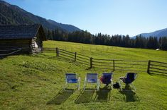 Stay at Falkensteiner Hotel & Spa Alpenresidenz Anterselva. Book now to enjoy the the romantic Dolomites mountains view, relax at our spa and cross-country ski! Spa Hotel, Enjoy The Silence, Cross Country Skiing, Mountain View, Places To See, Mountains, Nature, Travel, Perfect Place