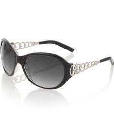 9a009accbe 50 Best Clothing   Accessories - Sunglasses images