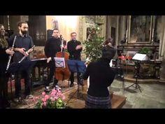 Cavaglietto (No): spettacolo teatrale in chiesa