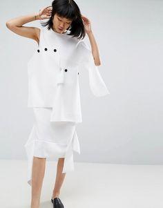 c712543b4ed0be 26 Best Fashion