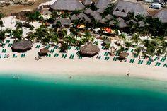 Hotel Kura Hulanda Spa & Casino, Willemstad Curaçao, Curaçao